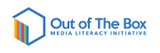 ootb-media-literacy-logo