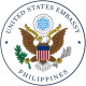 use-philippines-seal (1)